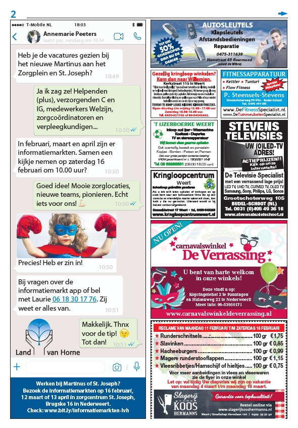 0619weert Page 2