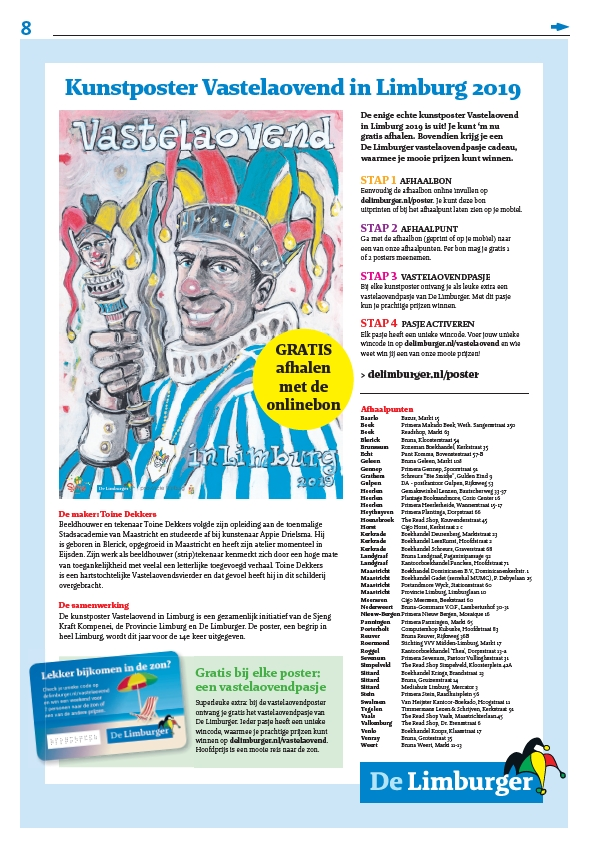 0819maastricht Page 8